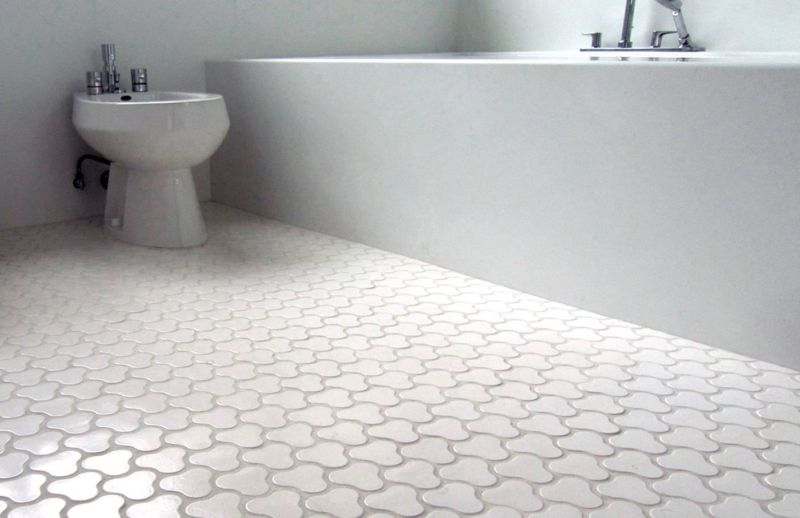 ceramic_tile_bathroom_floor_1