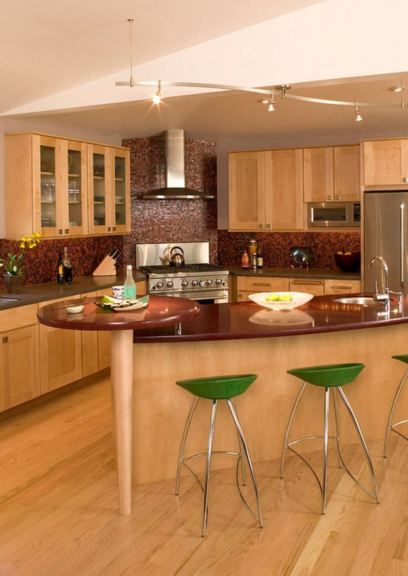 chairs-colorful-kitchen-design-009