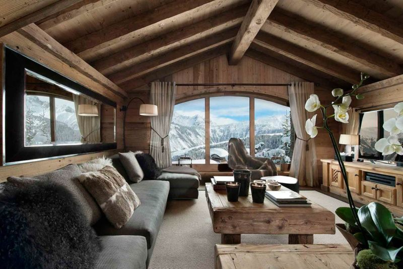 chalet-pearl-01