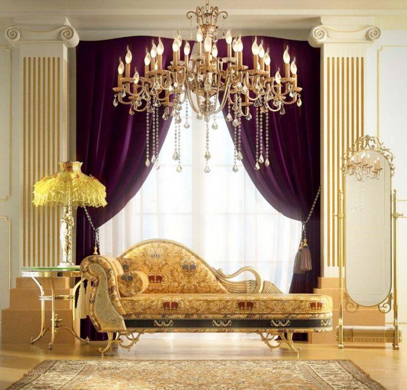 classic_interior_design_01