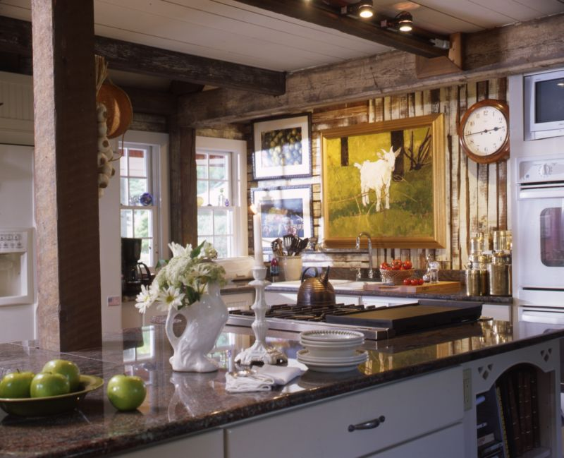 classy-french-country-kitchens-on-kitchen-with-trendy-french-country-kitchens-and-todays-design-choices-pictures