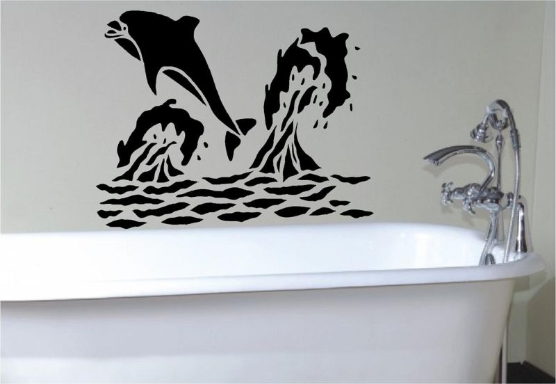 coastal-bathroom-ideas-8