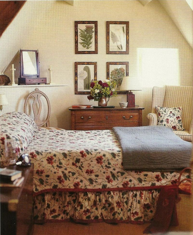 colefax-country-roger-jones-bedroom-01