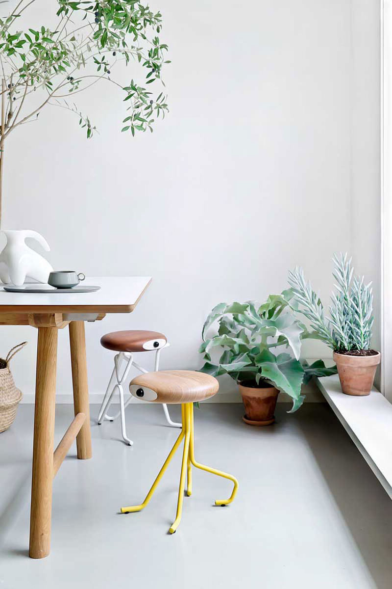 collection_companion_stools-03