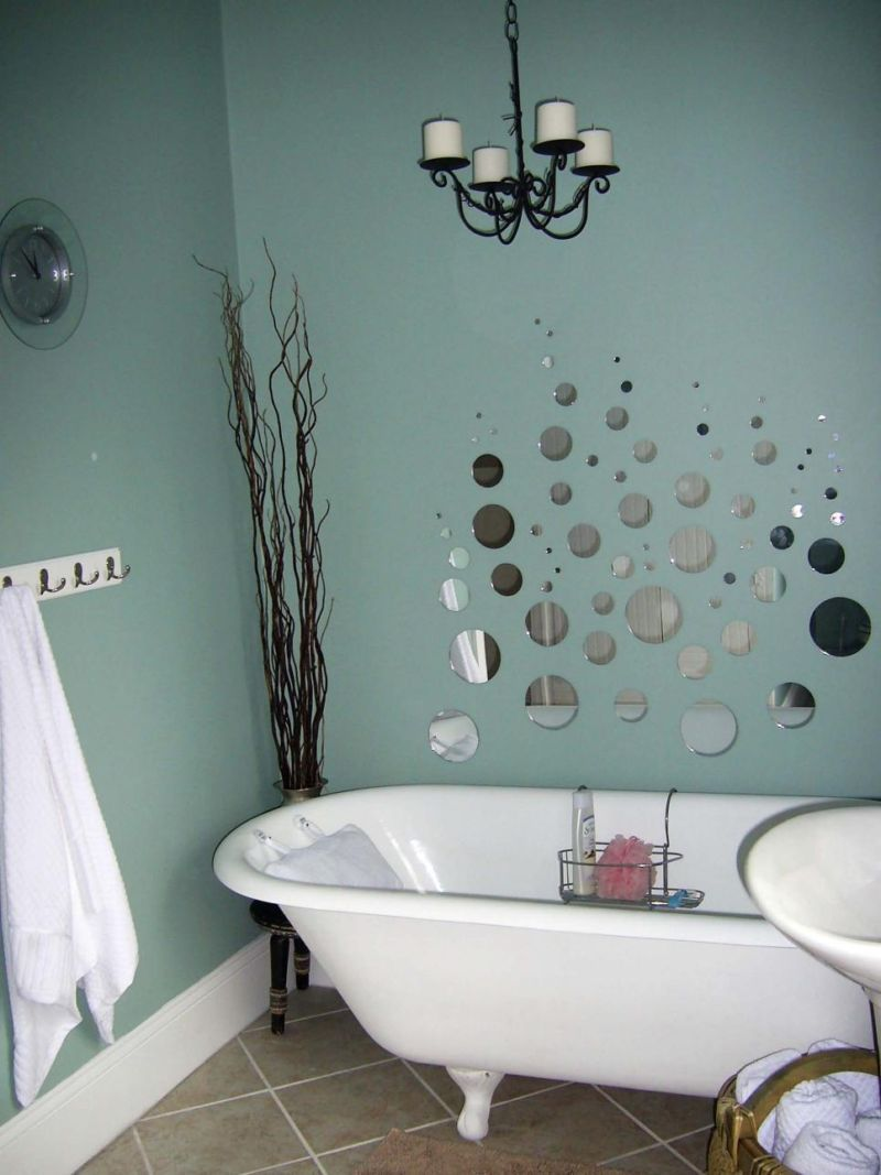 contemporary-bathroom-ideas-on-a-budget-cottage-home-office-shabby-chic-style-medium-outdoor-lighting-general-contractors-lawn