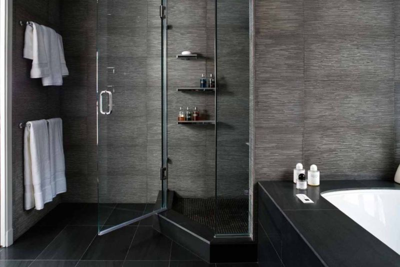 contemporary-bathrooms-interior-design