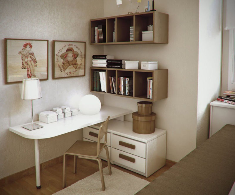 ________contemporary-young-workspace-decor-1024x853