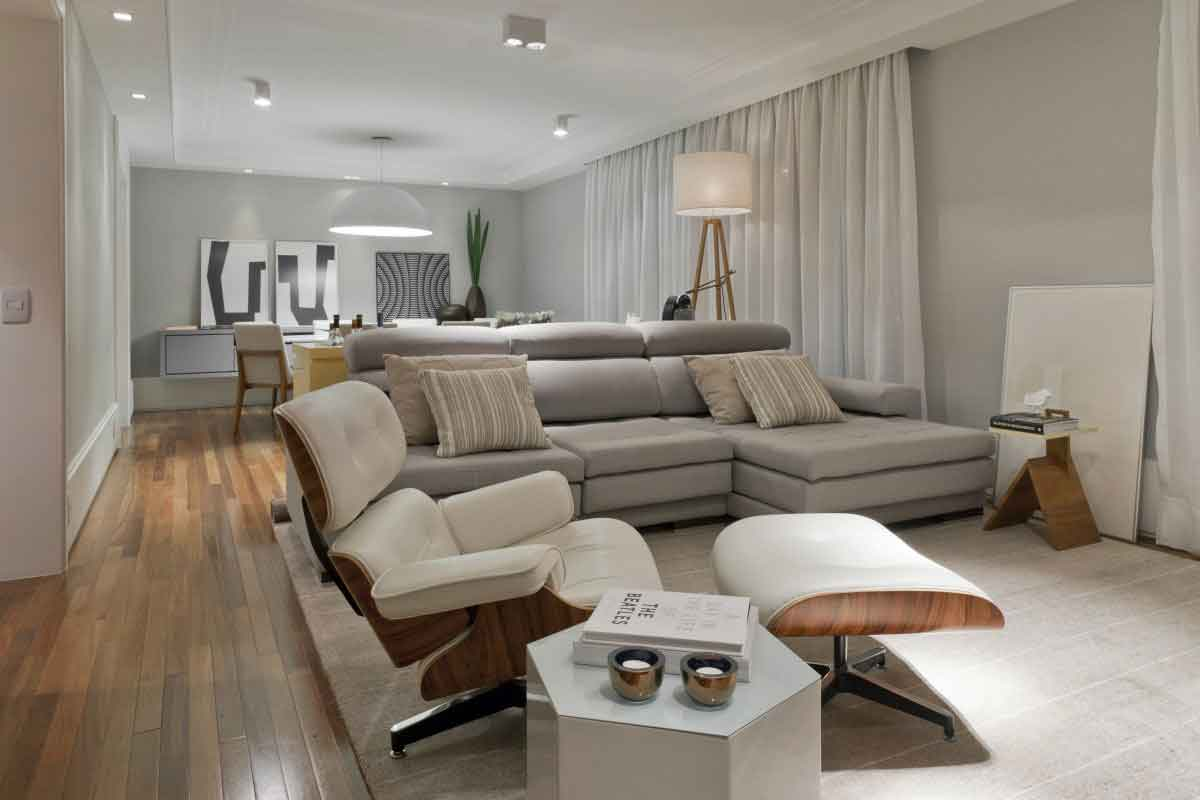 cool-apartment-designs-on-apartment-with-astonishing-designs-photo-design-ideas-19