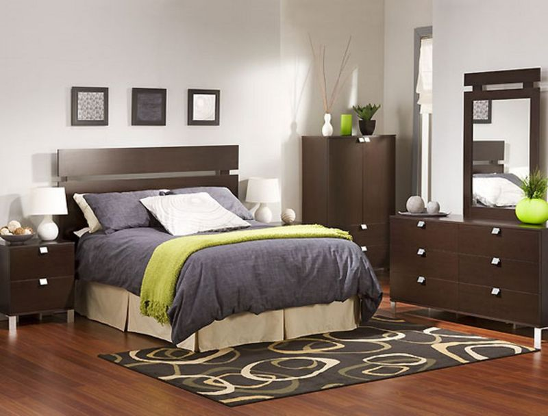 cool-bedroom-furniture-1