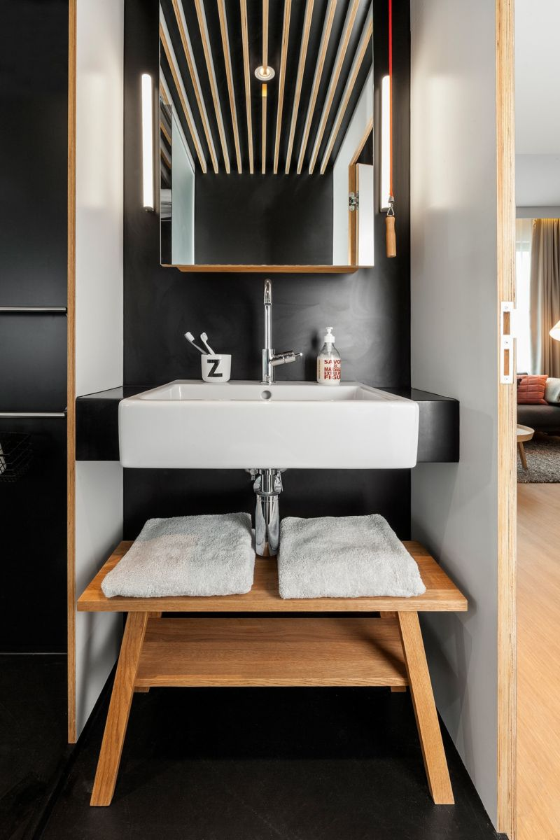 cool-small-bathroom-design