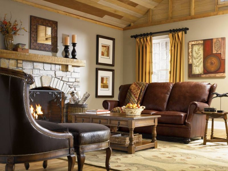 country-style-interior-decorating-1
