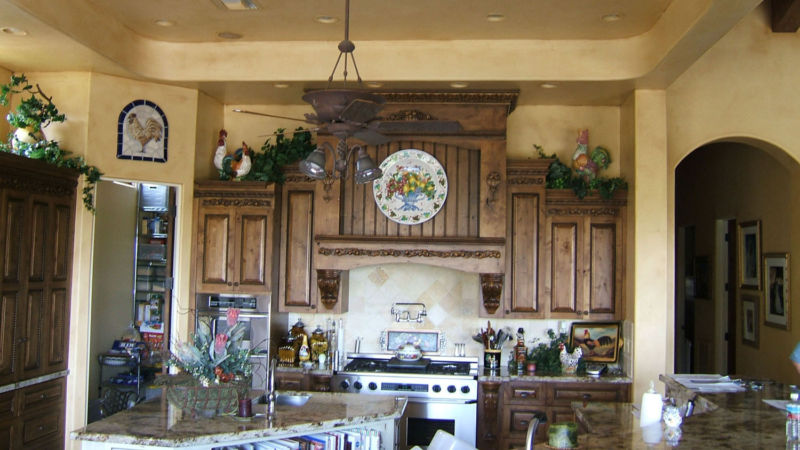 country-style-kitchen-designs-8
