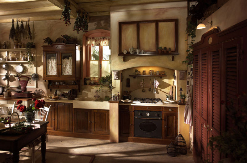 country-style-kitchens1