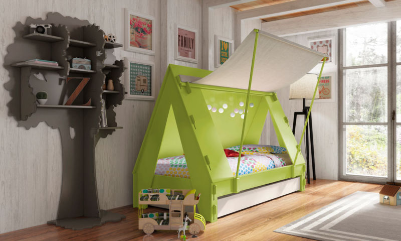 creative-kids-beds-mathy-by-bols-02