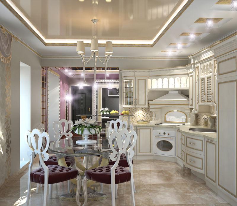 creative-modern-kitchen-057