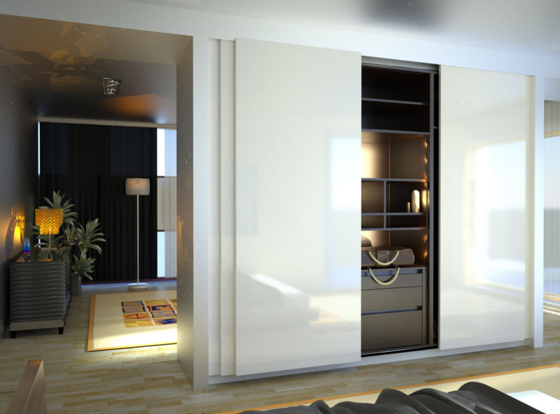 cupboard-017