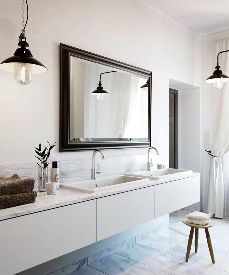 custom-bathroom-vanities-double-bathroom-vanities-pendant-lights-cab76d4403c3336c