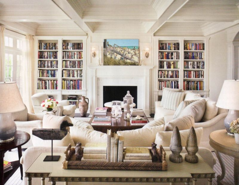 cute-ideas-of-french-country-living-room-sets