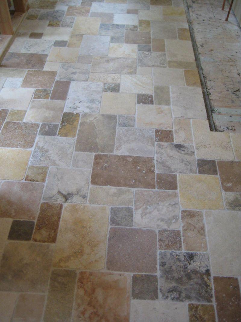 decoration-besf-of-ideas-tile-floor-appropriately-kitchen-tile-backsplash-tile-floor-installation-vinyl-flooring-kitchen-ceramic-tiles-for-bathroom-floors-tile-floor-covering-ideas-terra-cotta-floor-t
