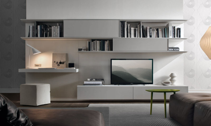 decoration-modern-bright-tv-cabinet-of-wall-unit-designs-and-green-chair-near-dark-grey-sofas-above-bright-carpet-of-living-room-tv-wall-units-for-living-room-wall-units-for-living-rooms