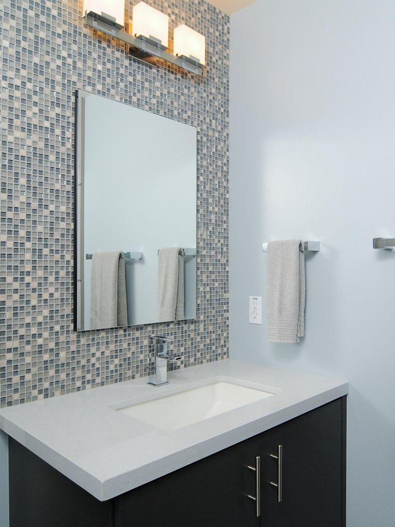 decorative-bathroom-backsplash-on-bathroom-with-photos-17