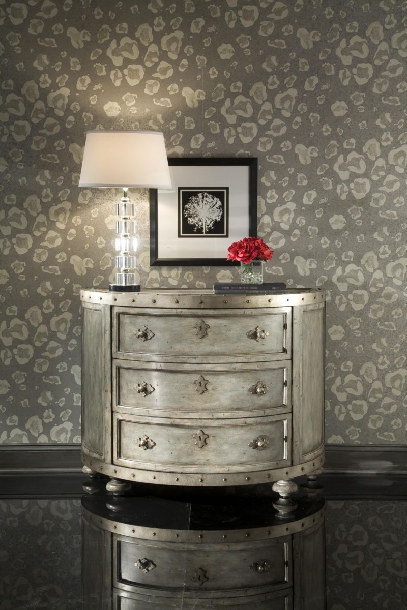 demilune-mirrored-chest-with-3-drawers-plus-wooden-floor-and-wall-paper-for-home-interior-design-ideas-dresser-ikea-ikea-chest-skinny-dresser-stein-world-mirrored-chest-mirrored-vanity-table-nordstrom