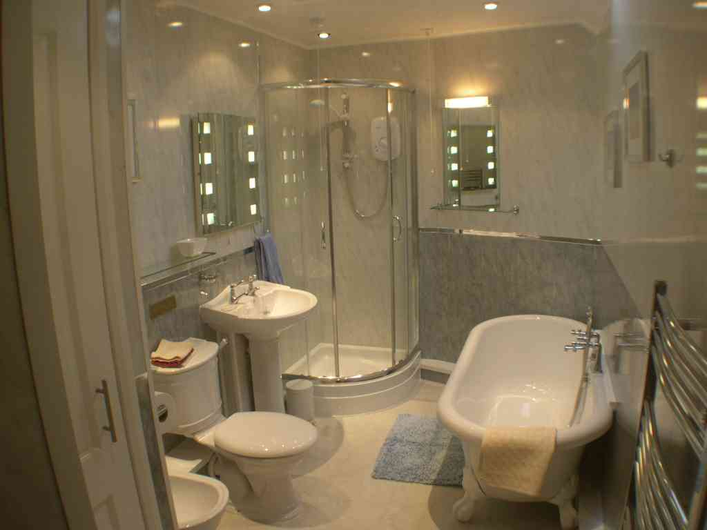 design-bathroom-1
