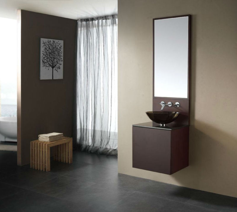 interior-bathroom-2017