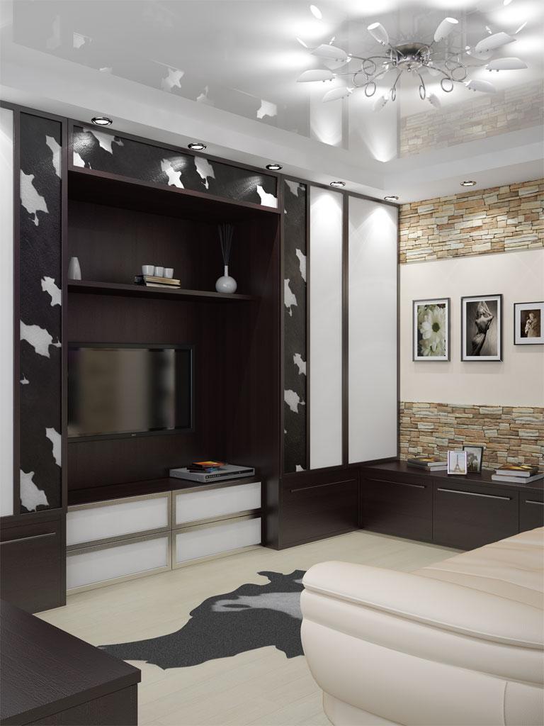 design-kvartira22