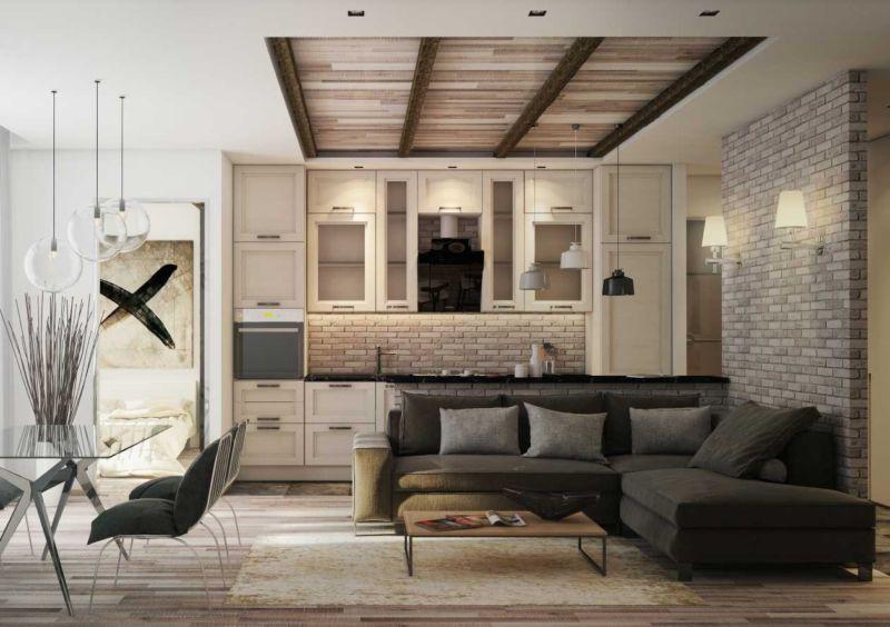 design-kvartiri-40-kv-m