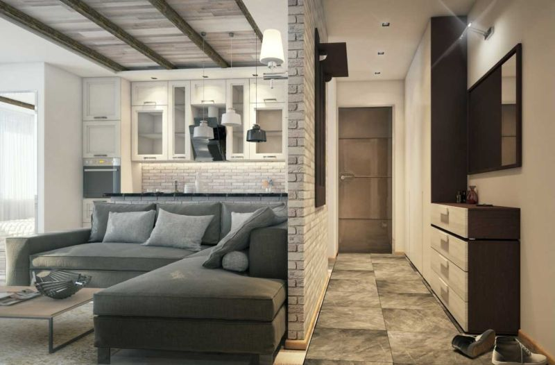 design-kvartiri-40-kv-m2