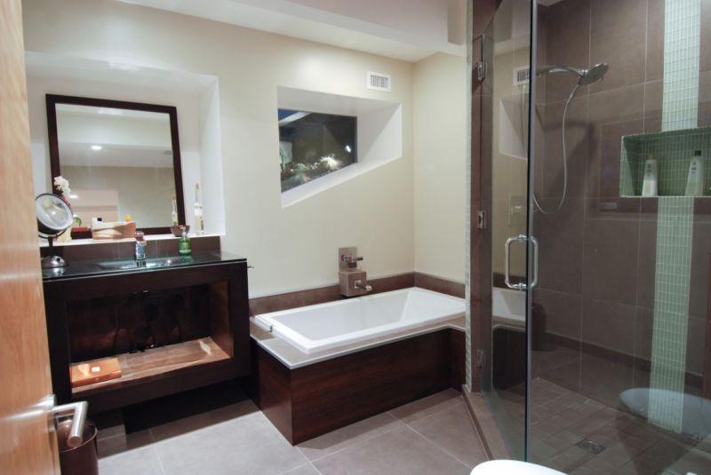 discounted-bathroom-fixtures-decor