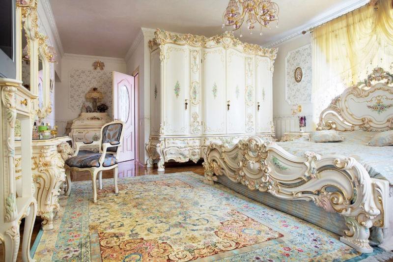 dizain-interierov-stil-barokko-01