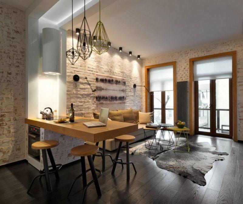 dizain-kvartiri-studii-40-kv-m-1024x860