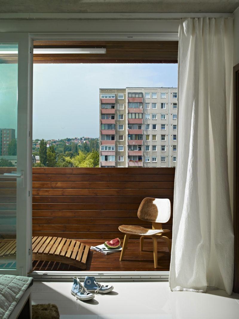 dizain-malenkoy-kvartiri-v-panelnom-dome-instahome-ru-2