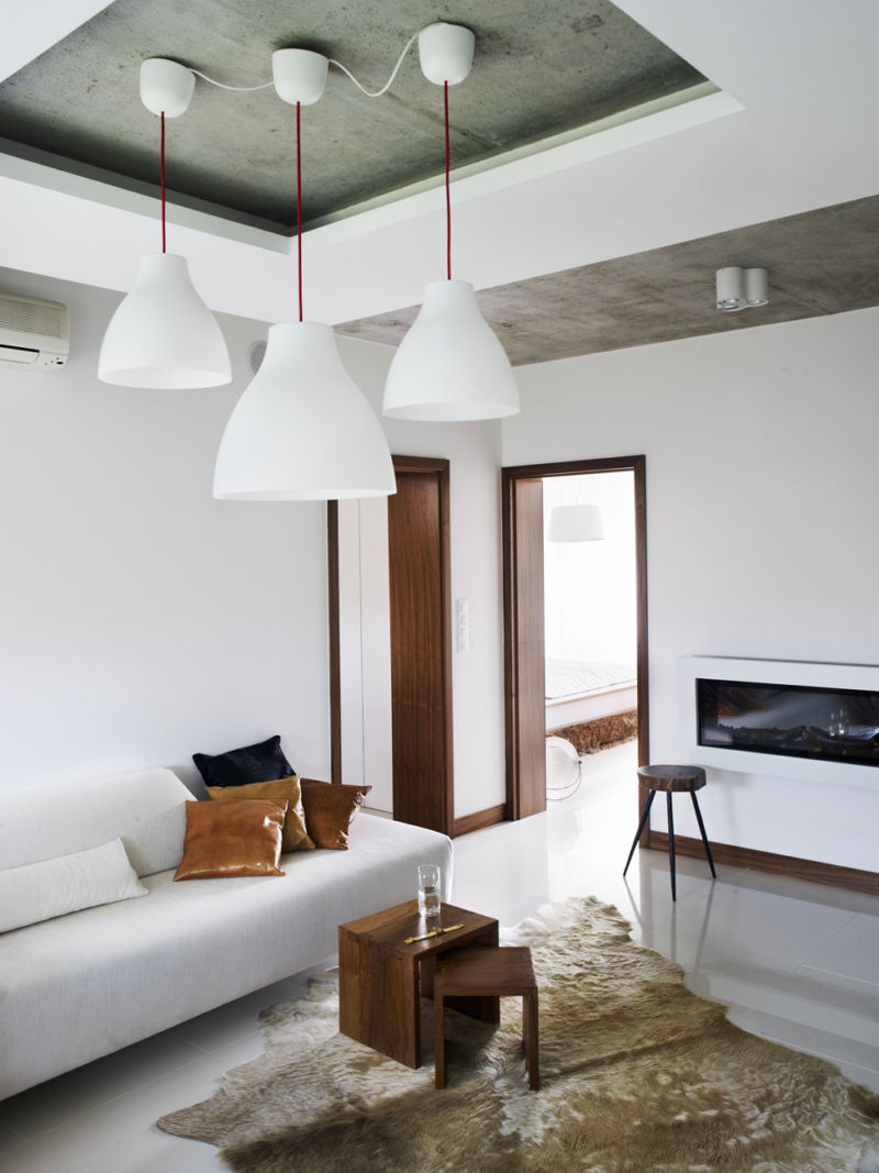 dizain-malenkoy-kvartiri-v-panelnom-dome-instahome-ru-3