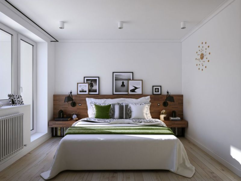 dizajn-3-komnatnoj-kvartiry-v-skandinavskom-stile-6