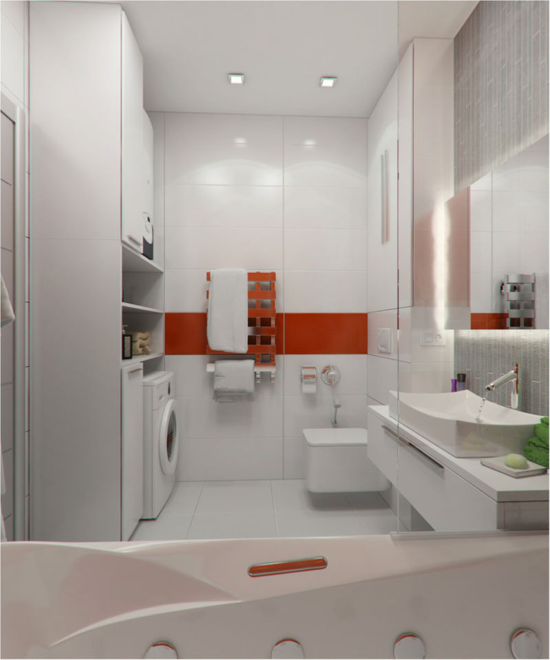 dizajn-interera-kvartiry-studii-47-kv-m5