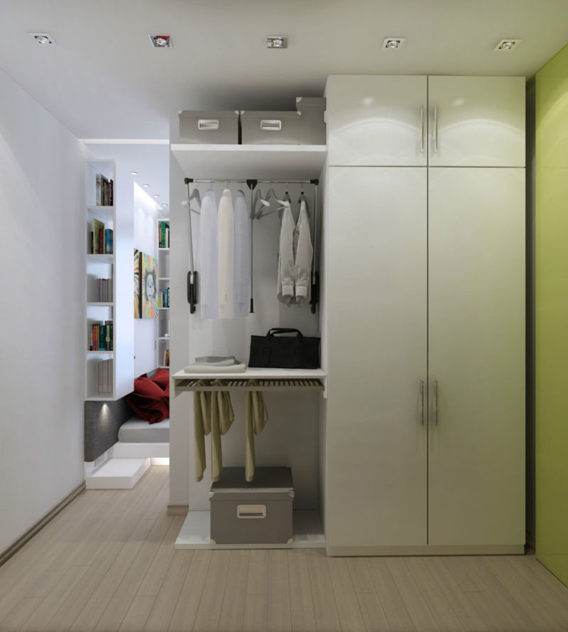 dizajn-interera-kvartiry-studii-47-kv-m8