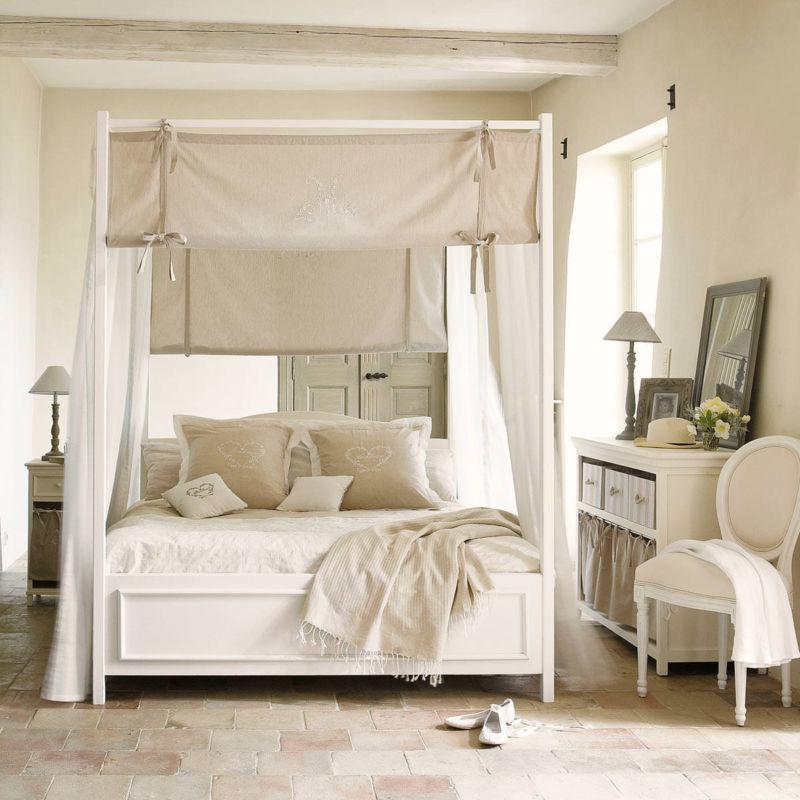 dizajn-interera-spalni-v-stile-provans13