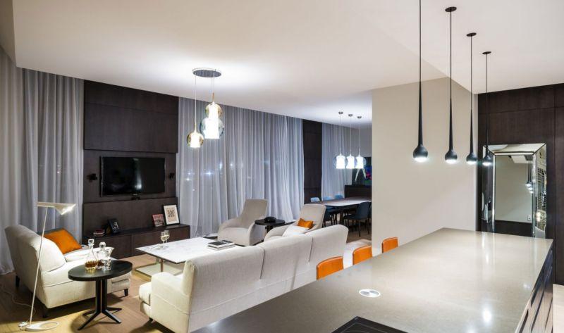 dizajn-interera-v-stile-haj-tek-1-1166x689