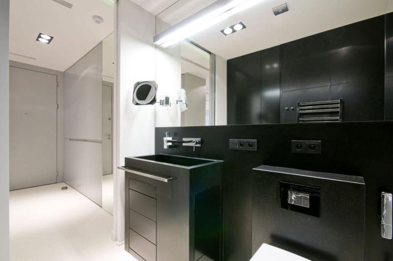 dizajn-kvartiry-v-svetlykh-tonakh-ot-hola-design16