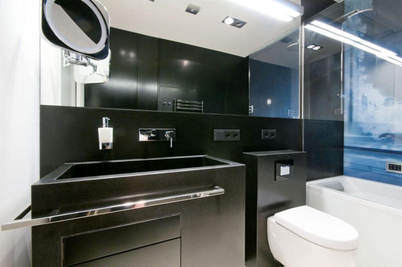 dizajn-kvartiry-v-svetlykh-tonakh-ot-hola-design18