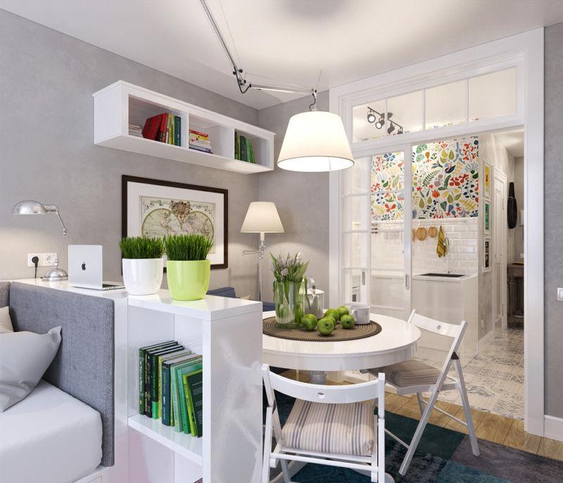 dizajn-malenkoj-kvartiry-studii-25-kv-m5