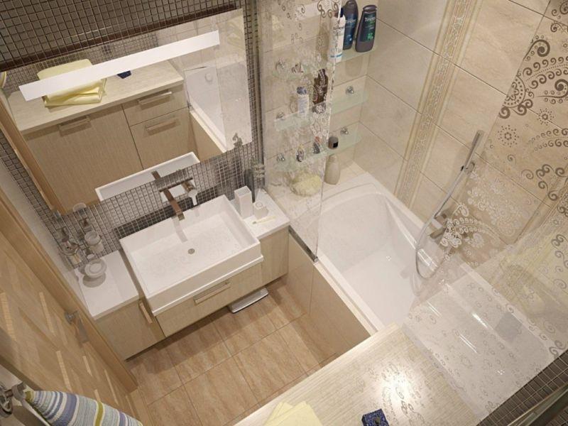 dizajn-malenkoj-vannoj-komnaty-bez-tualeta-1-1030x773