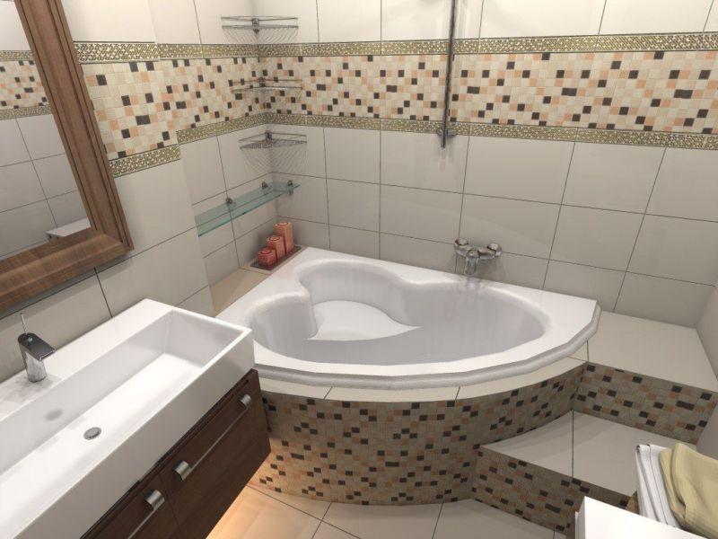dizajn-malenkoj-vannoj-komnaty-bez-tualeta-3