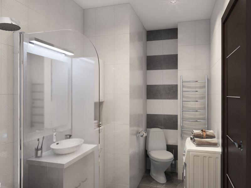 dizajn-malenkoj-vannoj-so-stiralnoj-mashinoj-5-1030x773