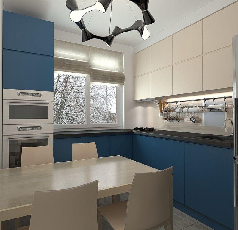 dizajn-malogabaritnoj-3-komnatnoj-kvartiry-63-kv-m-v-panelnom-dome14