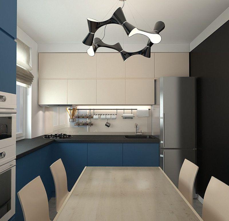dizajn-malogabaritnoj-3-komnatnoj-kvartiry-63-kv-m-v-panelnom-dome16