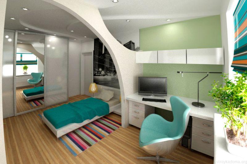 dizajn-odnokomnatnoj-kvartiry-30-kv-m